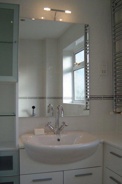 Bathroom Design Bathroom Installation Bathrooms Plumbing Surrey Hampshire