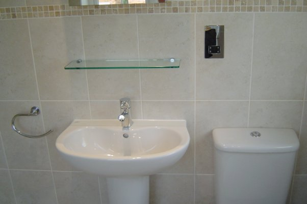 design bathroom installation bathrooms plumbing surrey hampshire